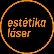 Estetika Laser