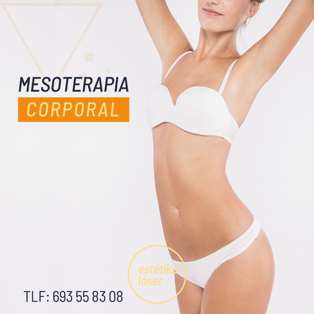 estetica avanzada murcia mesoterapia corporal 1